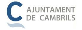 Ayto Cambrils