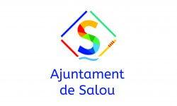 Ayto Salou