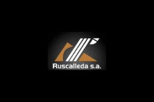 uscalleda S.A. está especializada en obra civil y servicios a las administraciones locales .