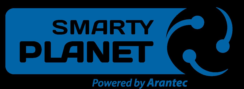 Smarty Planet-Arantec