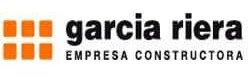 Garcia Riera Empresa Constructora