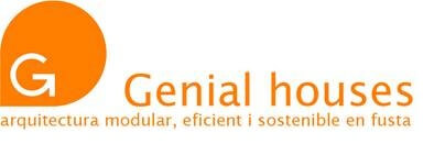 Genial House